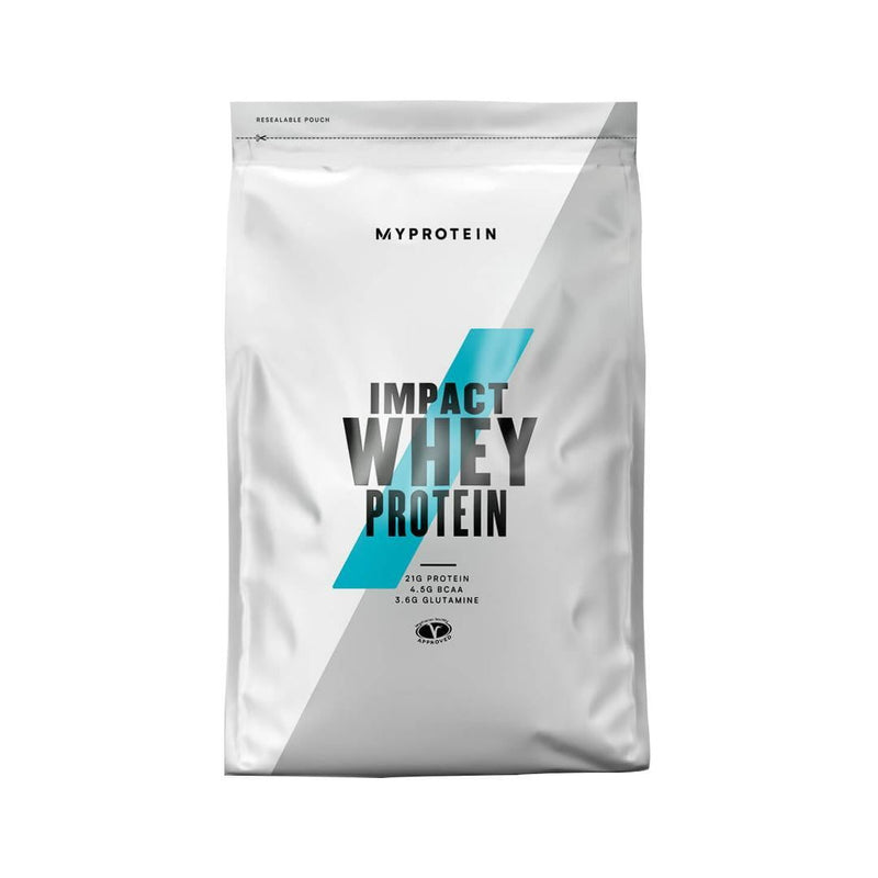 products/IMPACT-WHEY-PROTEIN-UK-at_www.gymsupplementsus.com.jpg