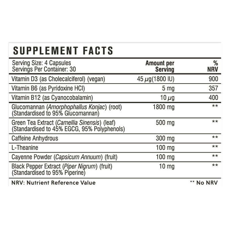 products/INSTANT-KNOCKOUT-30-SERVINGS-NUTRITION-FACTS-AT-GYMSUPPLEMENTSUS.COM.jpg