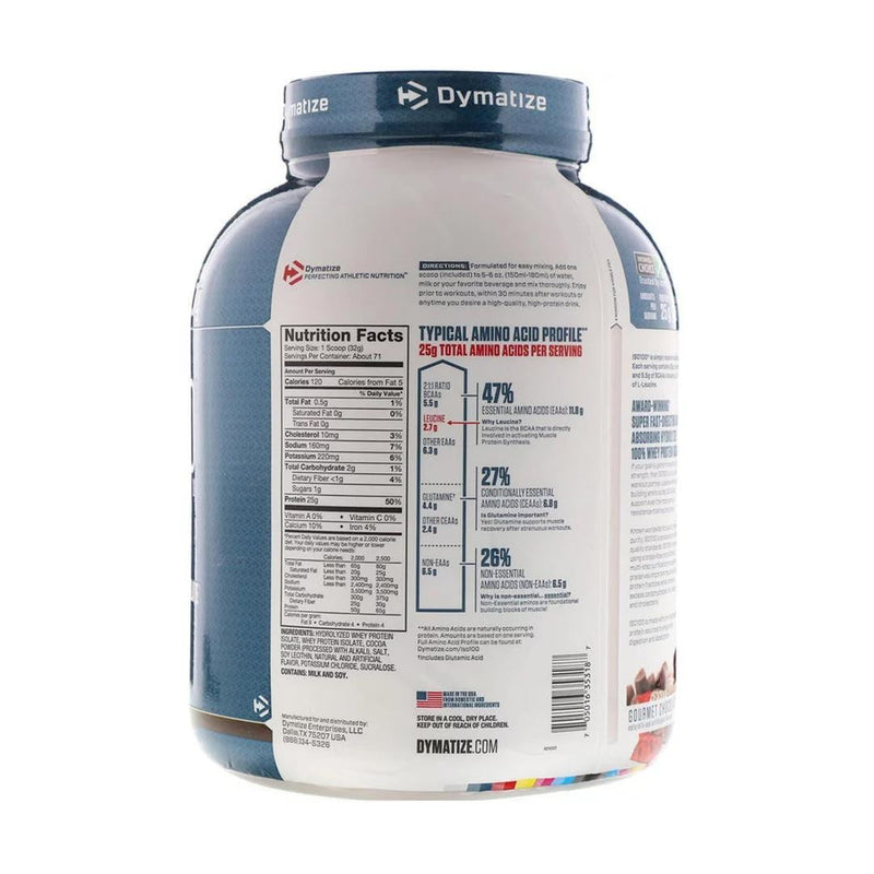 products/ISO100-5LB-HYDROLYZD-WHEY-PROTEIN-NUTRITION-FACT-at_www.gymsupplementsus.com.jpg
