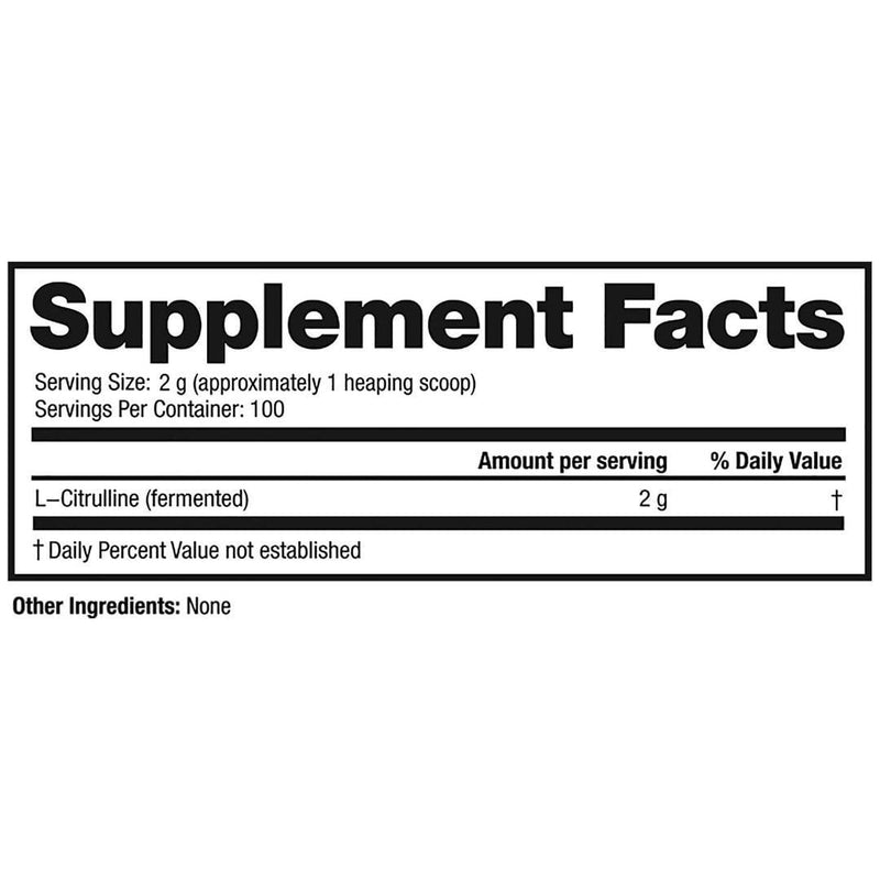 products/KAGED-MUSCLE-CITRULLINE-NUTRITION-FACT-at-www.gymsupplementsus.com.jpg