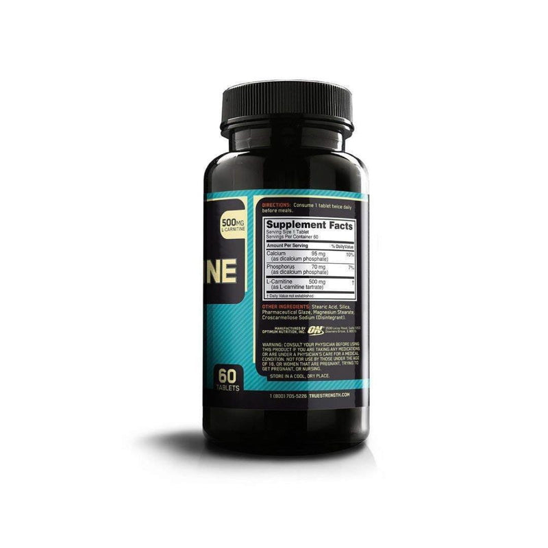 products/L-CARNITINE_500_TABS-NUTRITION-FACTS-at-gymsupplementsus.com.jpg