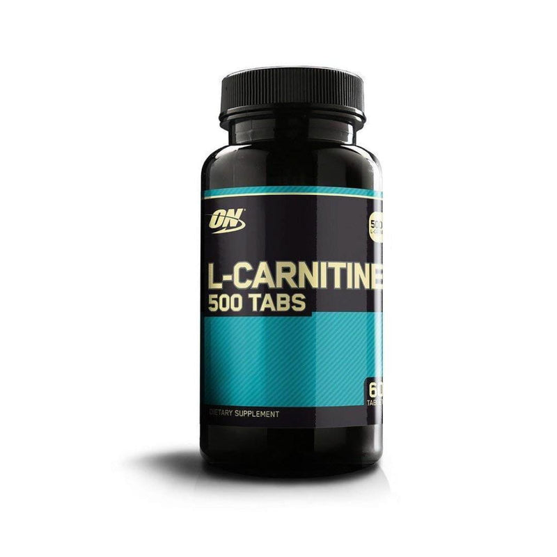 products/L-CARNITINE_500_TABS-at-gymsupplementsus.com.jpg