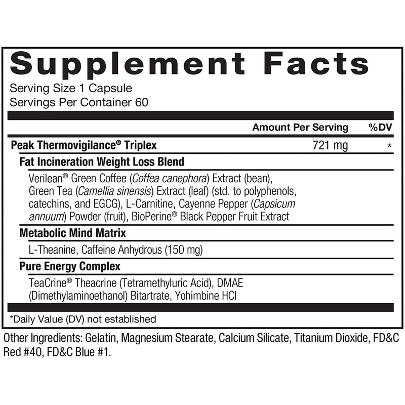 products/LEANFIRE-XT-60-CAPSULES-NUTRITION-FACTS-AT-GYMSUPPLEMENTSUS.COM.jpg