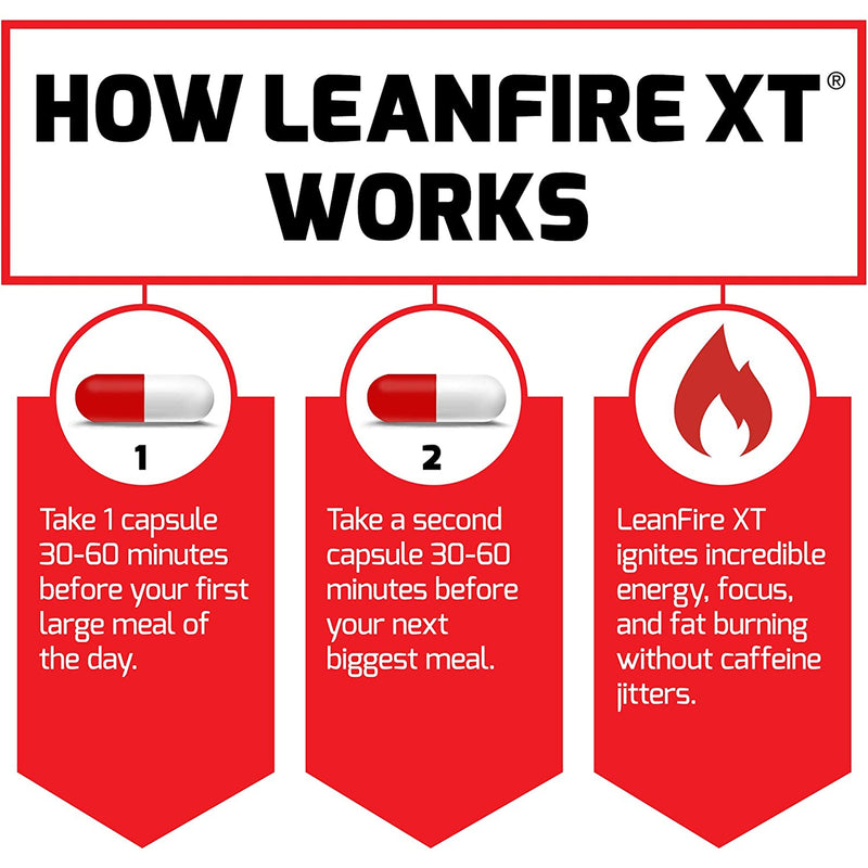 products/LEANFIRE-XT-AT-GYMSUPPLEMENTSUS.COM.jpg
