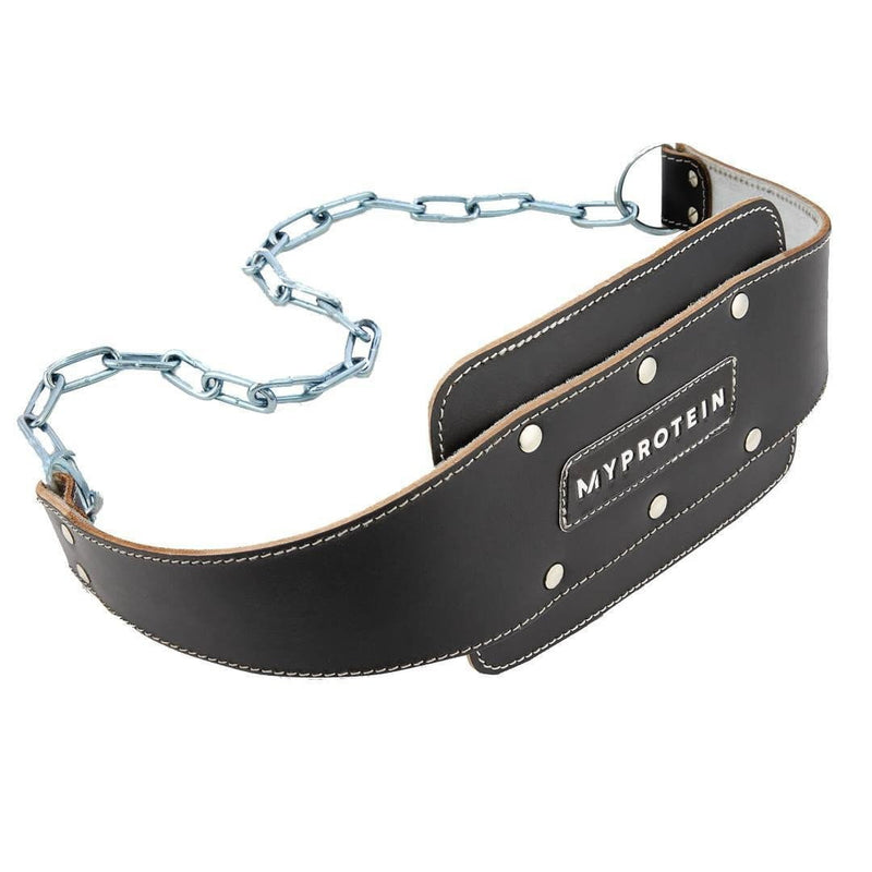 products/LEATHER_DIPPING_BELT_AT_www.gymsupplementsus.com.jpg