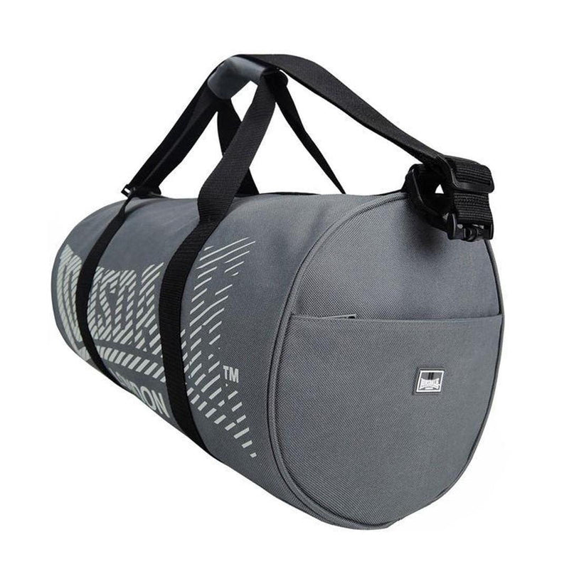 products/Lonsdale-Barrel-Bag-Charcoal-Grey-at-site-part-www.gymsupplementsus.com.jpg