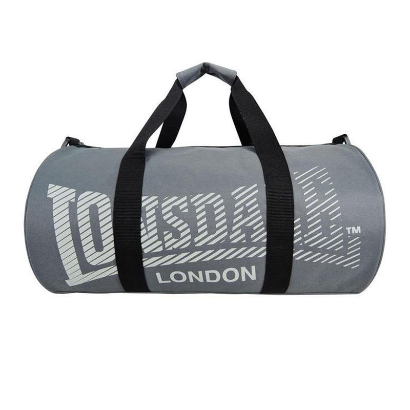 products/Lonsdale-Barrel-Bag-Charcoal-Grey-at-www.gymsupplementsus.com.jpg
