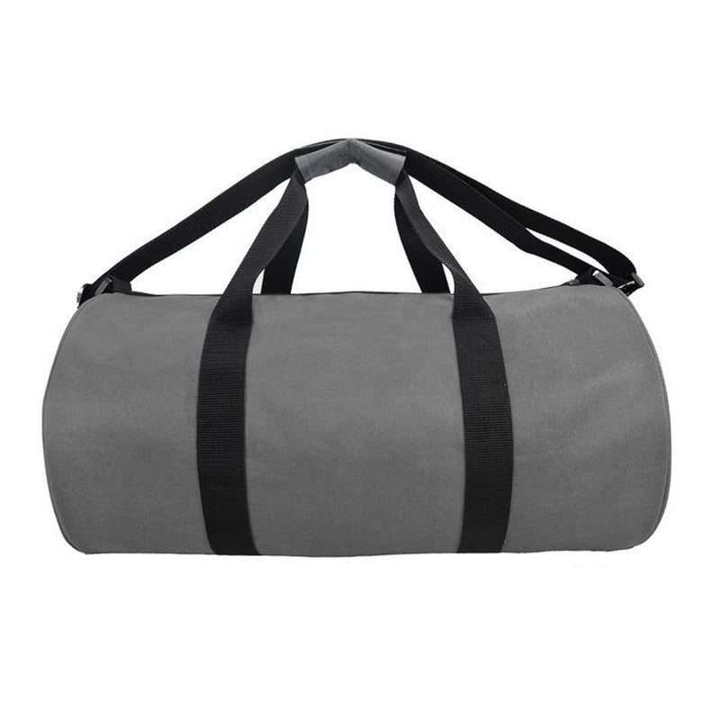 products/Lonsdale-Barrel-Bag-Charcoal-Grey-back-site-part-www.gymsupplementsus.com.jpg