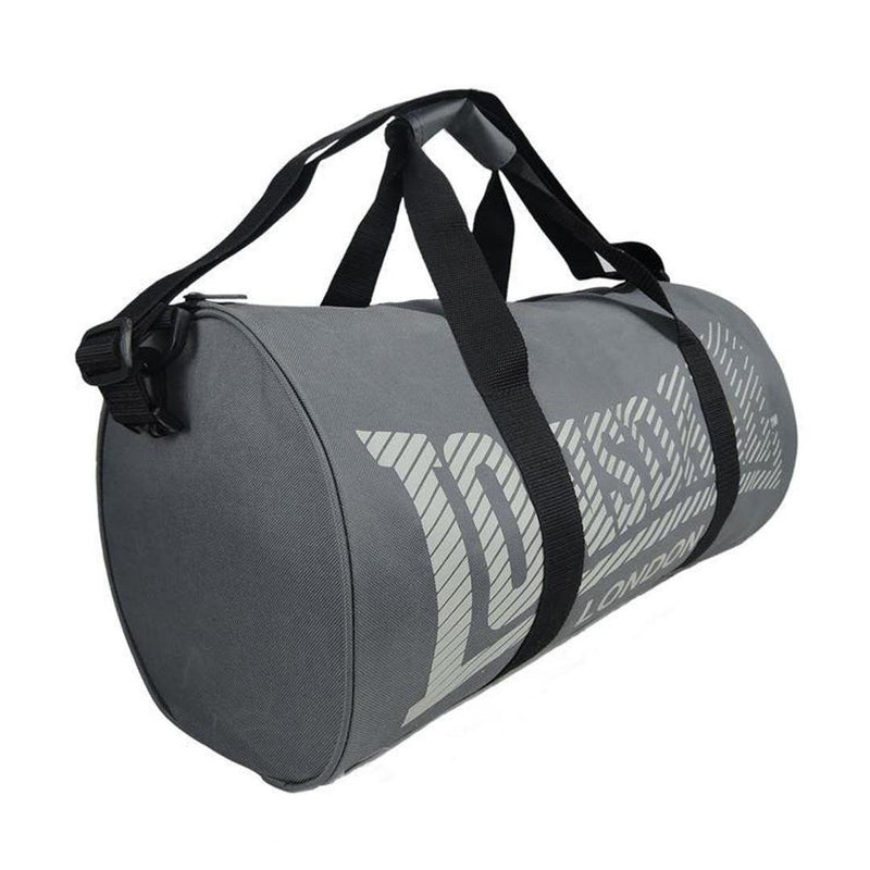 products/Lonsdale-Barrel-Bag-Charcoal-Grey-site-portion-at-www.gymsupplementsus.com.jpg