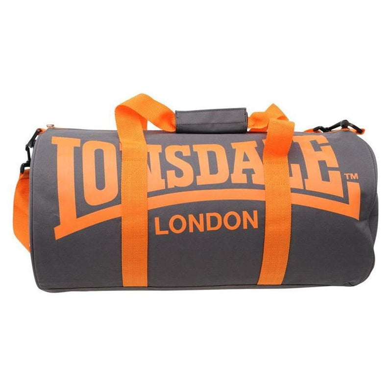 products/Lonsdale-Barrel-Bag-Charcoal-Orange-at-www.gymsupplementsus.com.jpg