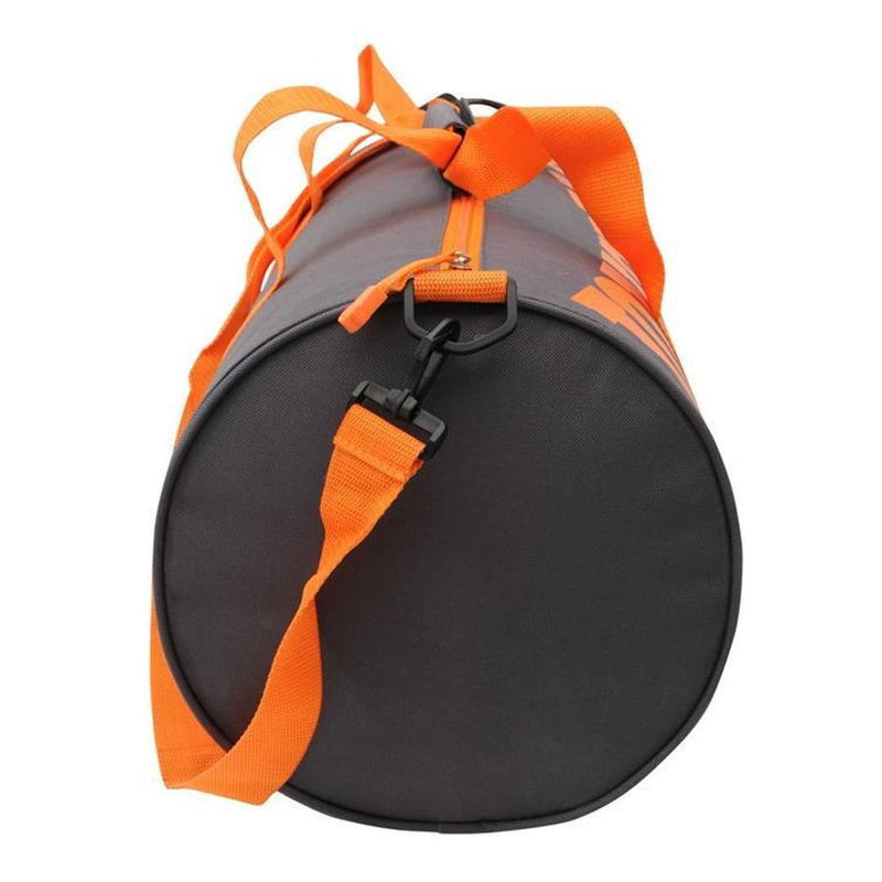 products/Lonsdale-Barrel-Bag-Charcoal-Orange-site-part-at-www.gymsupplementsus.com.jpg