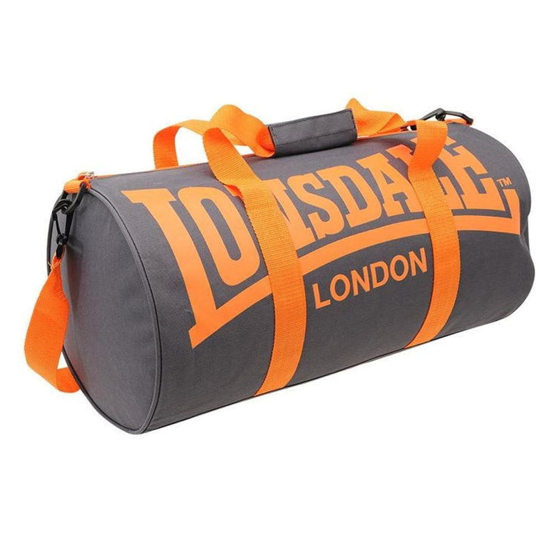 products/Lonsdale-Barrel-Bag-Charcoal-Orange-site-portion-at-www.gymsupplementsus.com.jpg