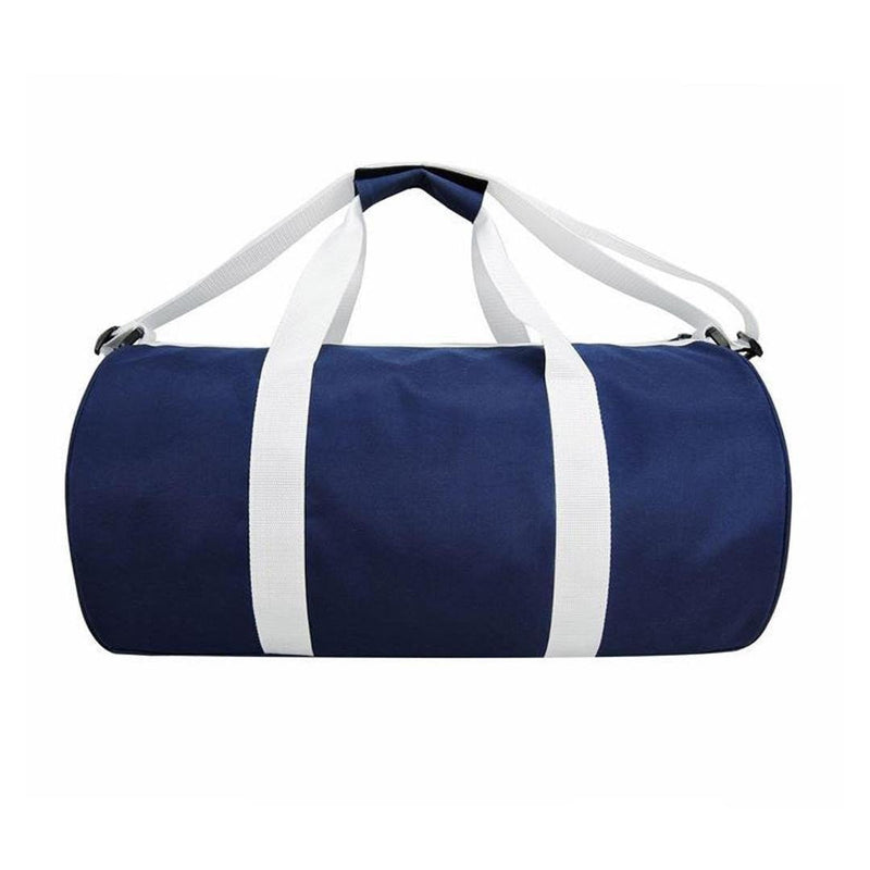 products/Lonsdale-Barrel-Bag-back-portion-navy-white-at-www.gymsupplementsus.com.jpg