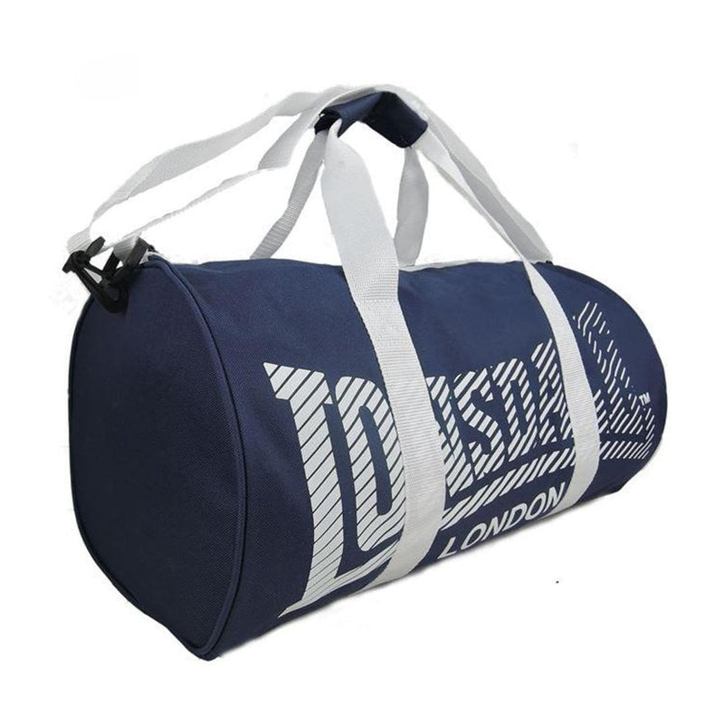 products/Lonsdale-Barrel-Bag-navy-white-site-portion-at-www.gymsupplementsus.com.jpg