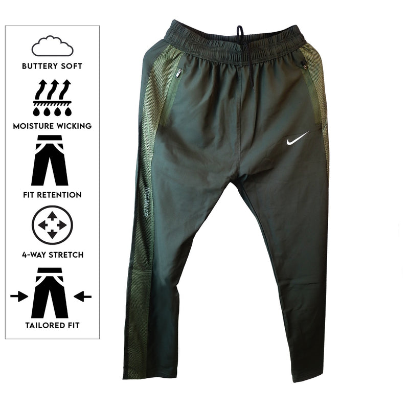 products/MENS-JOGGERS-AT-GYMSUPPLEMENTSUS.COM.jpg