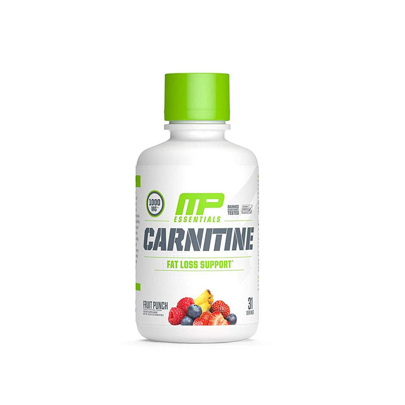 products/MP-CARNITINE-LIQUID-FRUIT-PUNCH-AT-GYMSUPPLEMENTSUS.COM.jpg