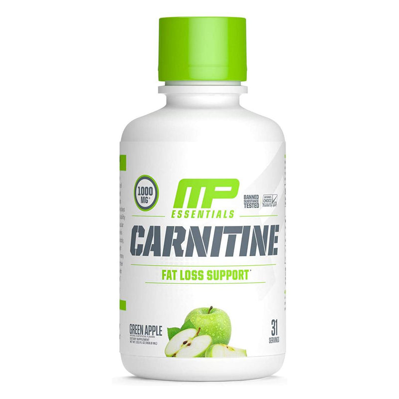 products/MP-CARNITINE-LIQUID-GREEN-APPLE-FLAVOR-GYMSUPPLEMENTSUS.COM.jpg