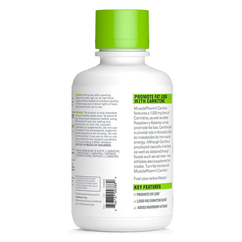 products/MP-CARNITINE-LIQUID-GREEN-APPLE-FLAVOR-NUTRITION-FACT-GYMSUPPLEMENTSUS.COM.jpg