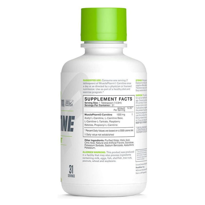 products/MP-CARNITINE-LIQUID-GREEN-APPLE-FLAVOR-NUTRITION-FACTS-GYMSUPPLEMENTSUS.COM.jpg