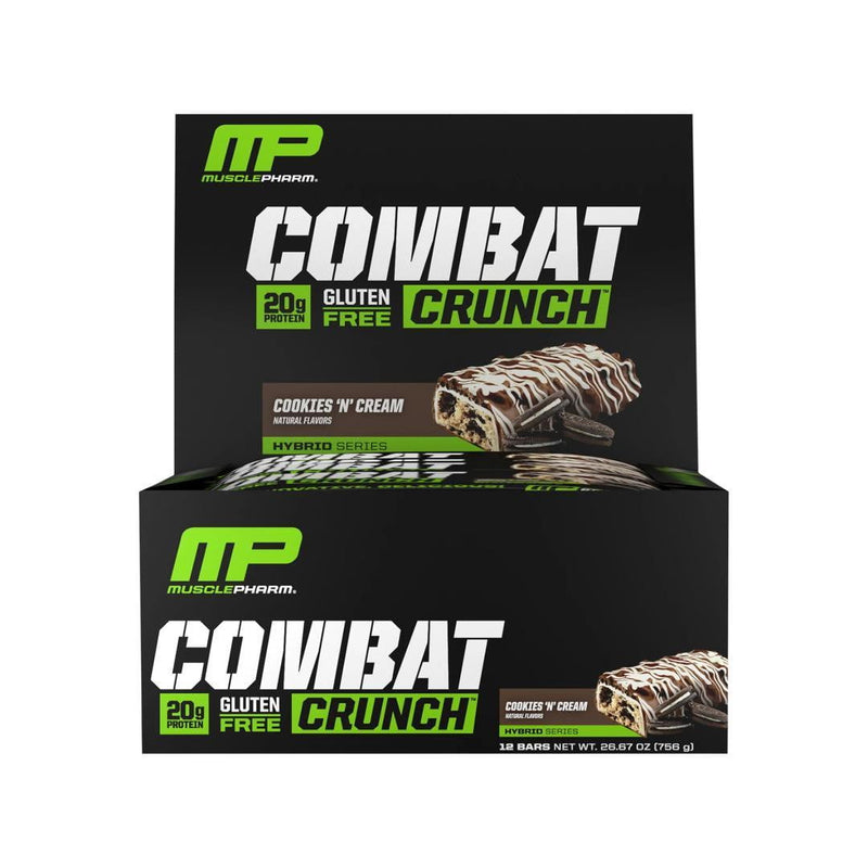 products/MP-COMBAT-CRUNCH-PROTEIN-BAR-BOX-_www.gymsupplementsus.com.jpg