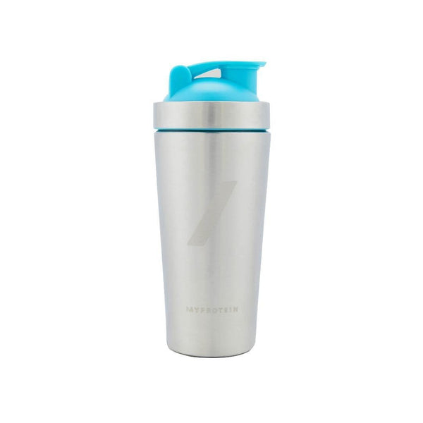 MP METAL SHAKER - GYM SUPPLEMENTS U.S