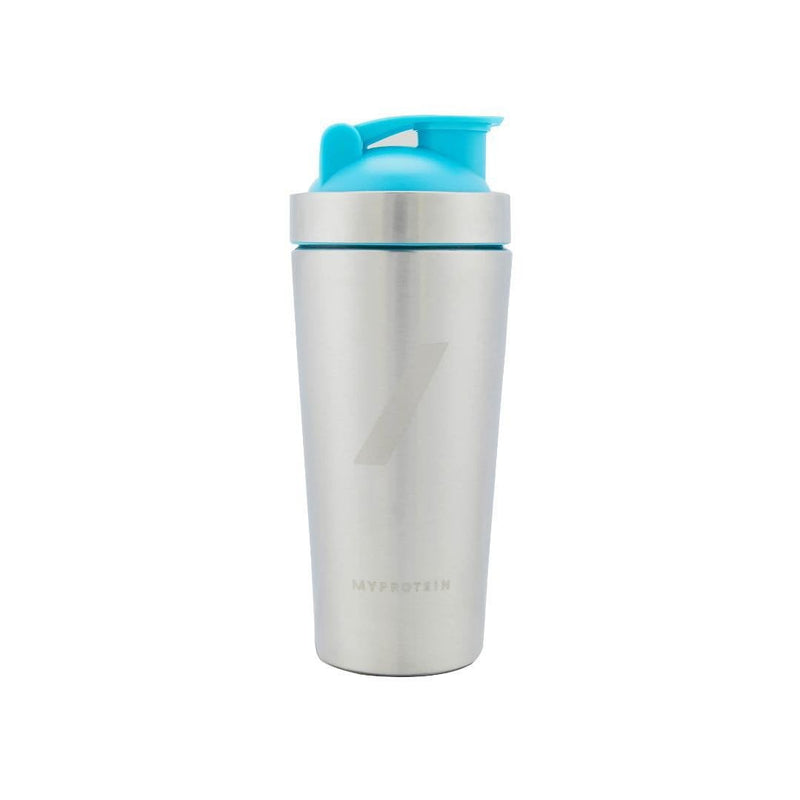 products/MP_new_METAL_SHAKER_750ml_capacity-BEST_IN_www.gymsupplementsus.com.jpg