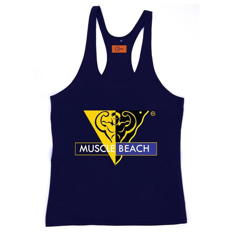 products/MUSCLE_-BEACH_CLASSIC_-STRINGER_DEEP_BLUE_at-_www.gymsupplementsus.com.jpg