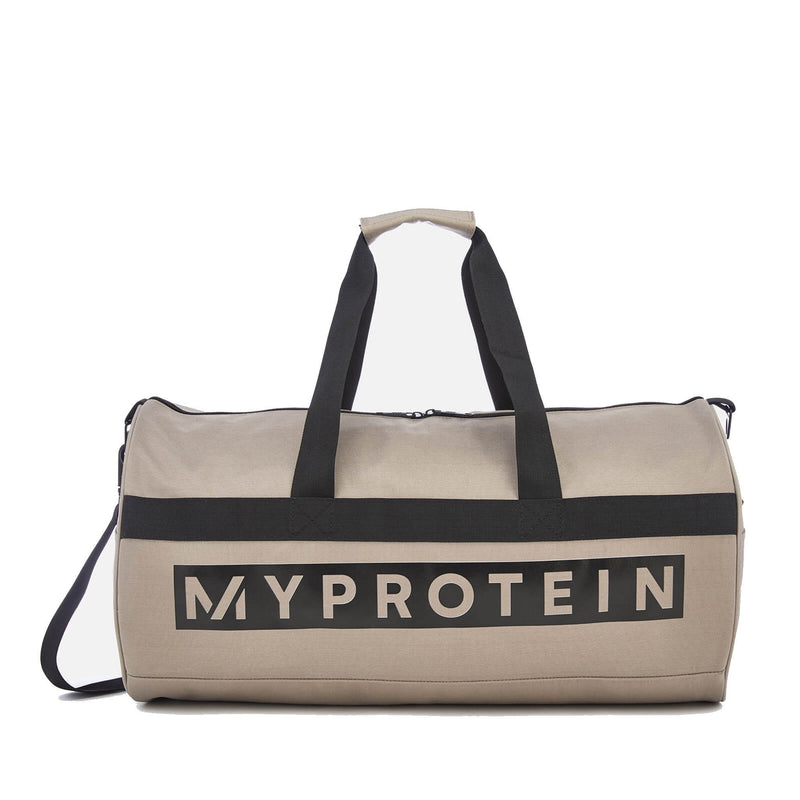 products/MY_PROTEIN_BARREL_SPORTS_BAG_AT_www.gymsupplementsus.com.jpg