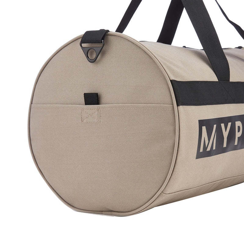 products/MY_PROTEIN_BARREL_SPORTS_BAG_side_portion_AT_www.gymsupplementsus.com.jpg