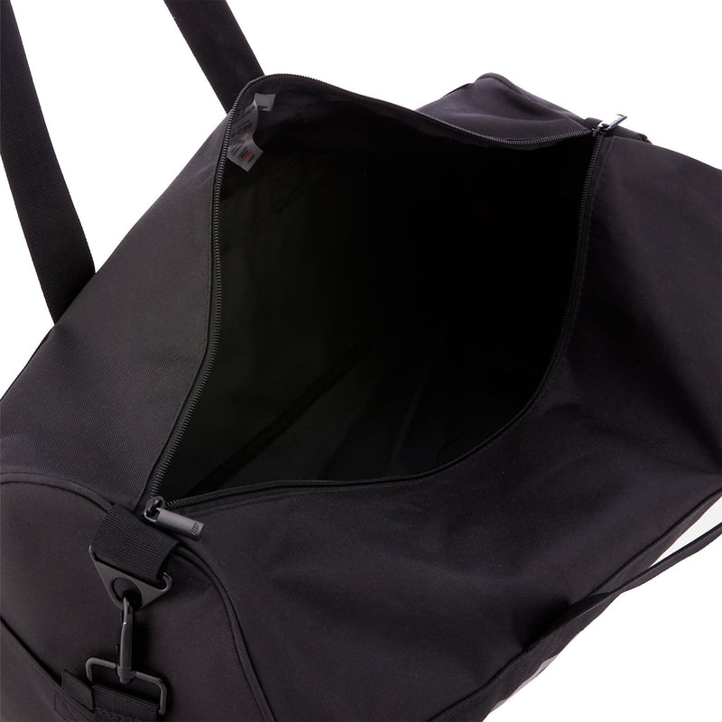 products/MY_PROTEIN_GYM_BARREL_BAG_black_internal_portion_BEST_PRICE_AT_www.gymsupplementsus.com.jpg