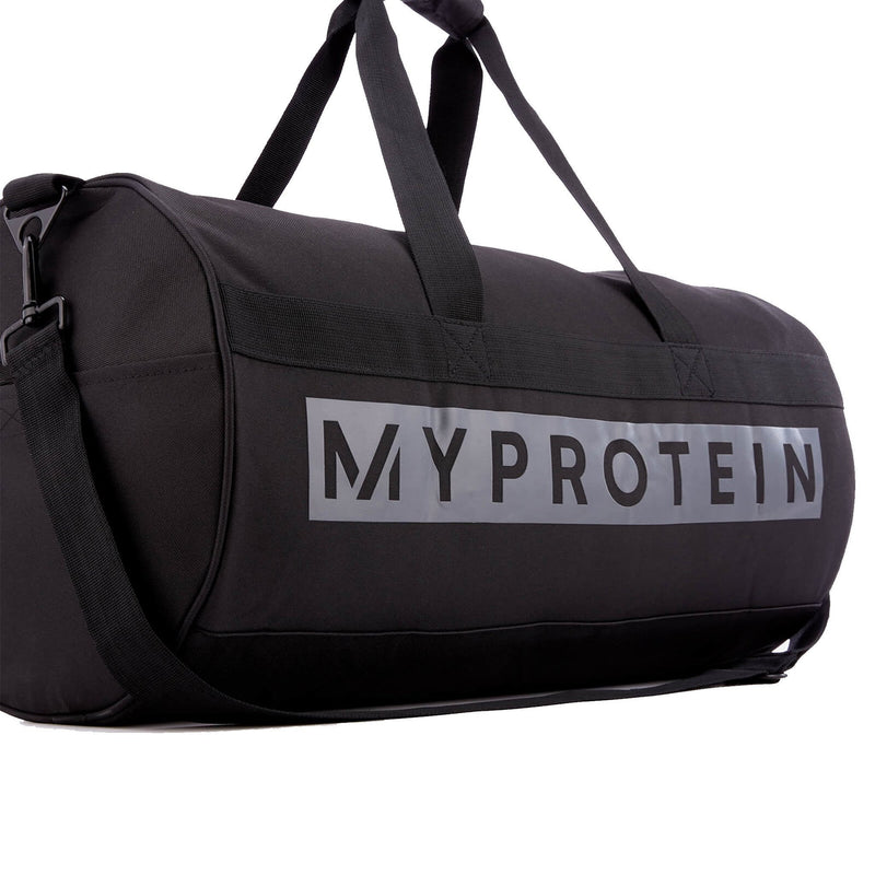 products/MY_PROTEIN_GYM_BARREL_BAG_front_portion_BEST_PRICE_AT_www.gymsupplementsus.com.jpg