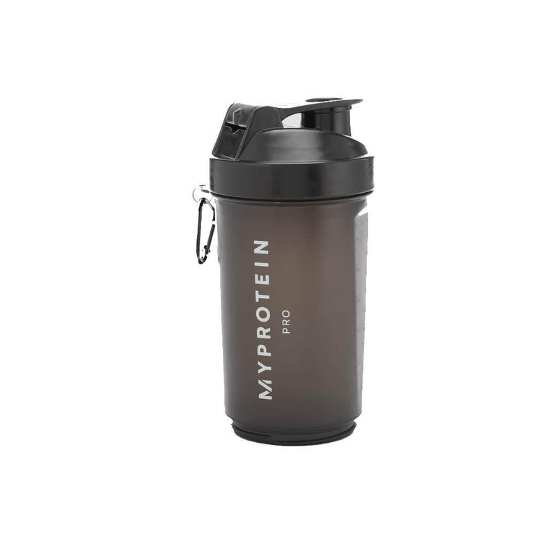 products/MY_PROTEIN_SMART_SHAKER-FULL-PART-AT_WWW.GYMSUPPLEMENTSUS.COM.jpg