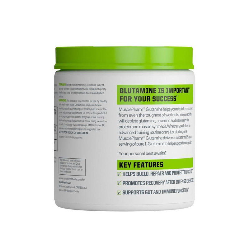 products/Muscle-pharm-GLUTAMINE-nutrition-fact-60-serving-at-www.gymsupplementsus.com.jpg