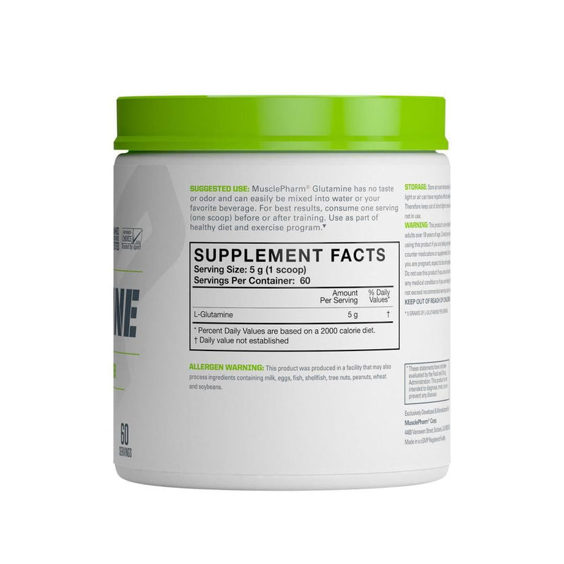 products/Muscle-pharm-GLUTAMINE-nutrition-facts-60-serving-at-www.gymsupplementsus.com.jpg