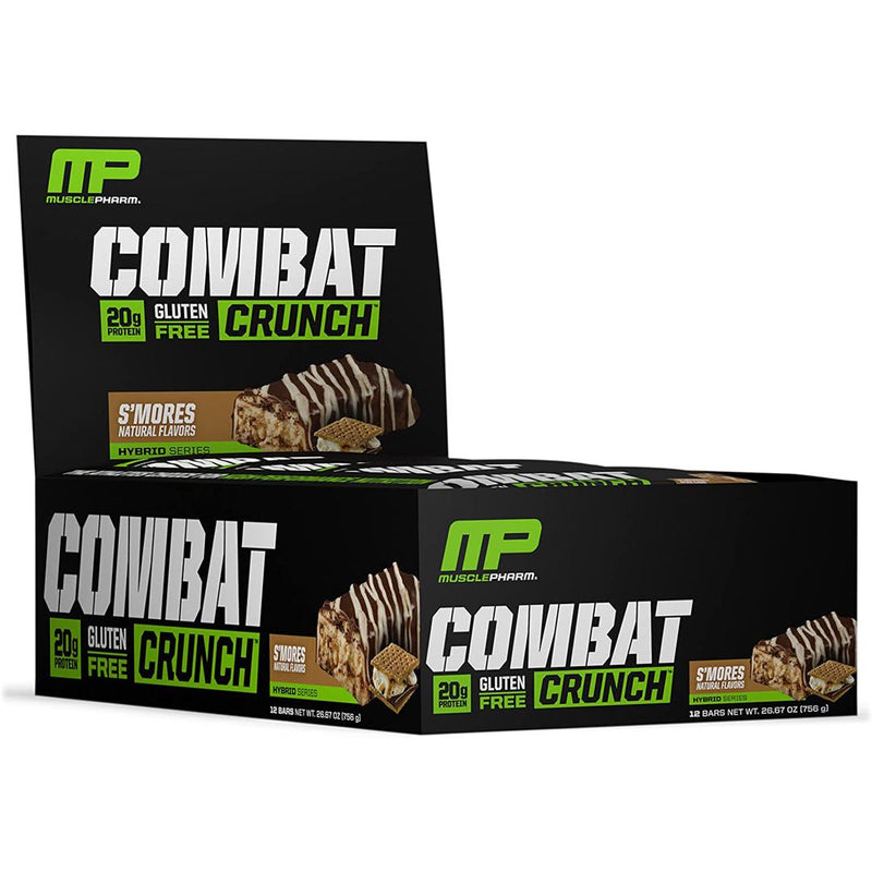 products/Muscle-pharm-crunch-protein-bar-smores-flavor-at-gymsupplementsus.com.jpg