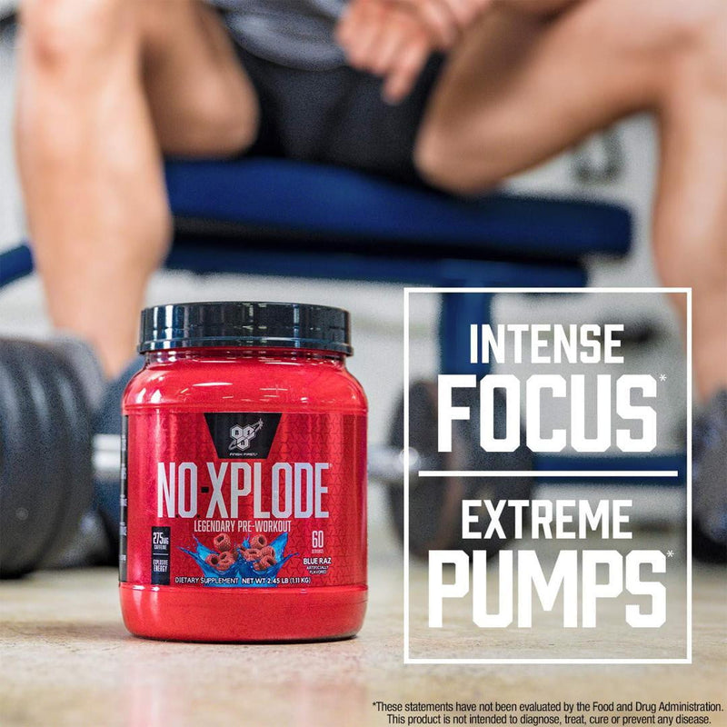 products/N.O-XPLODE-50-servings-nutrition-facts-at-www.gymsupplementsus.com.jpg