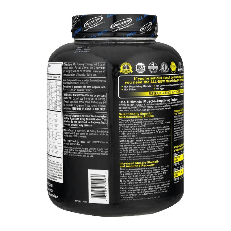 products/NITRO-TECH-POWER-4lb-barcode-at_www.gymsupplementsus.com.jpg
