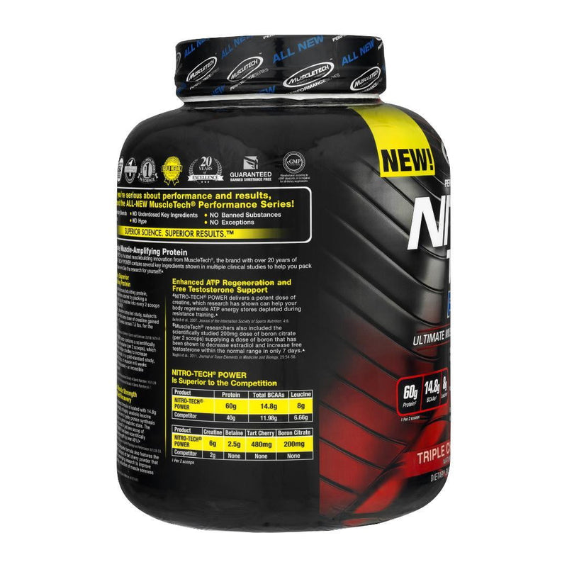 products/NITRO-TECH-POWER-4lb-nutrition-fact-at_www.gymsupplementsus.com.jpg
