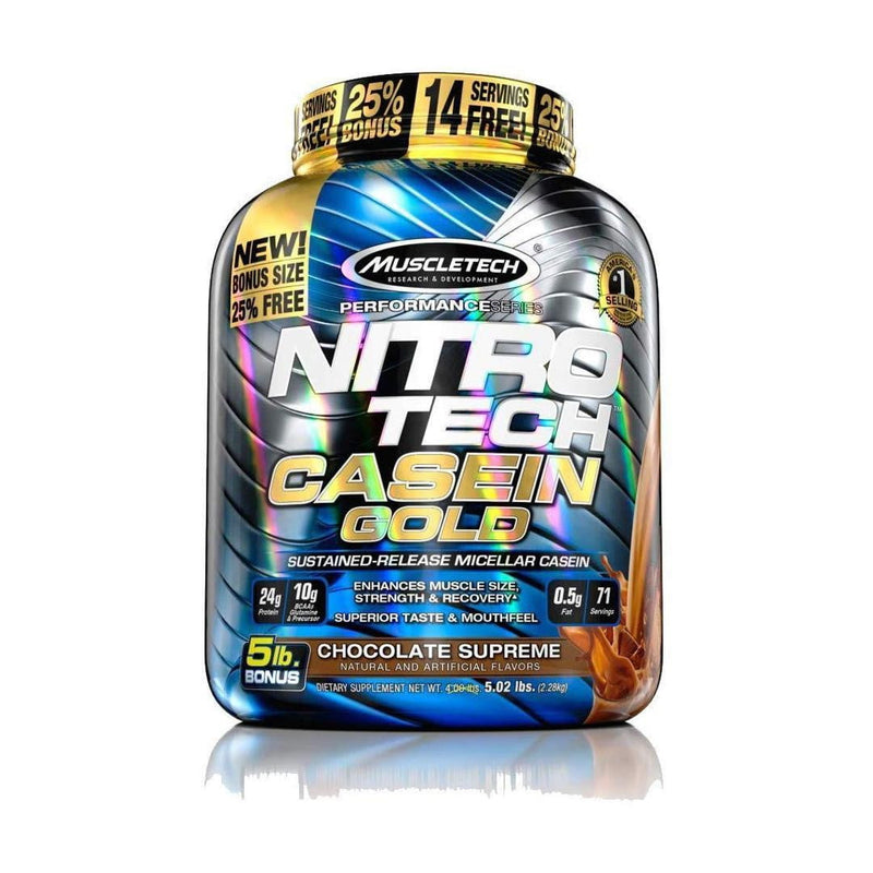 products/NITRO-TECH_CASEIN-GOLD-at-www.gymsupplementsus.com.jpg