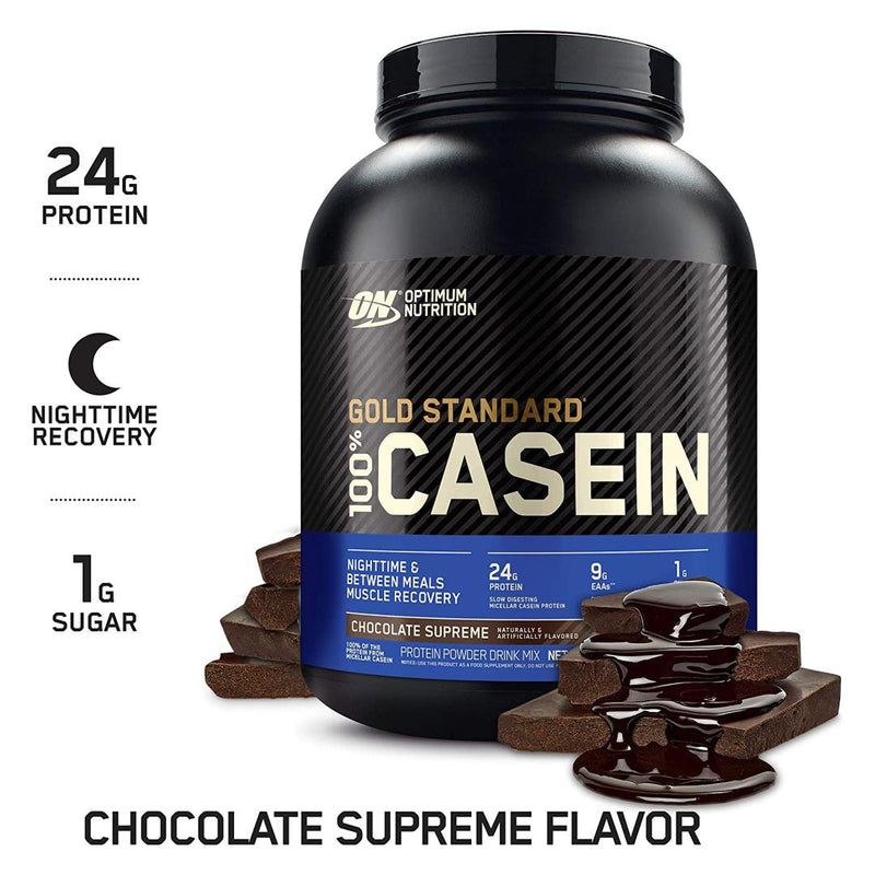 products/ONGOLD-STANDARD-100_-CASEIN-PROTEIN-CHOCOLATE-SUPREME-FLAVOR-AT-GYMSUPPLEMENTSUS.COM.jpg