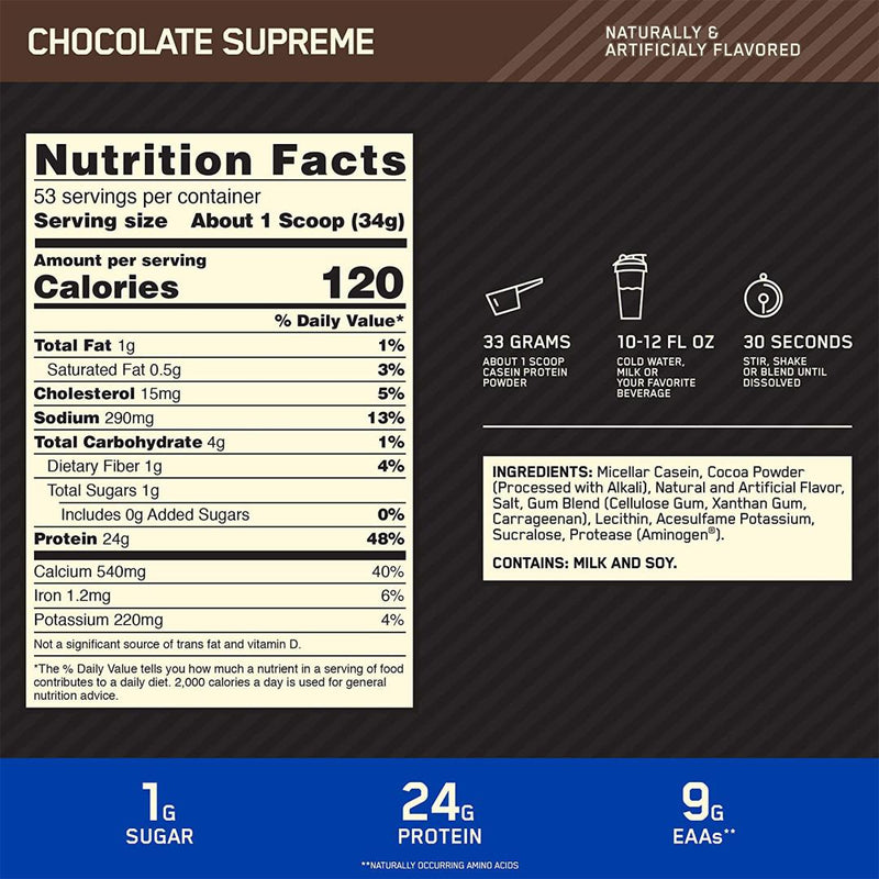 products/ONGOLD-STANDARD-100_-CASEIN-PROTEIN-CHOCOLATE-SUPREME-FLAVOR-NUTRITION-FACTS-AT-GYMSUPPLEMENTSUS.COM.jpg