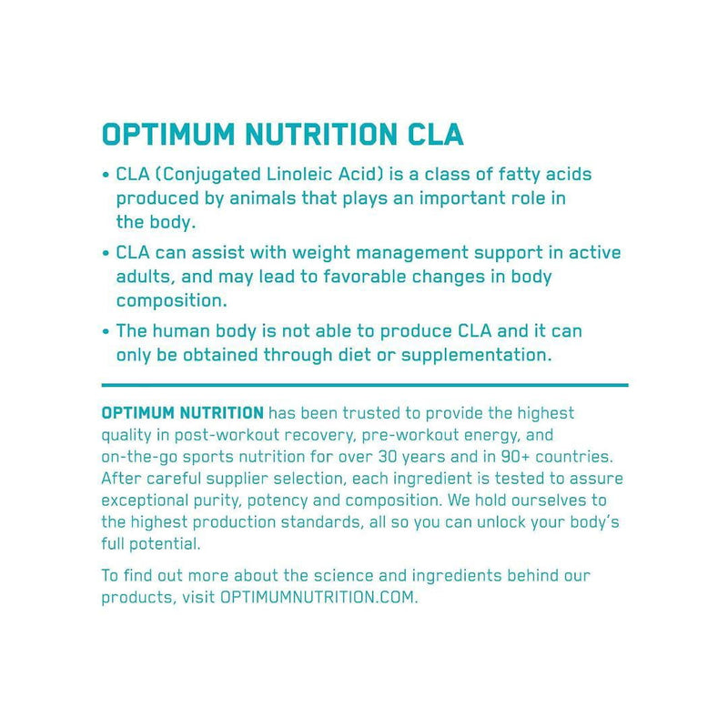 products/ON_CLA_SOFTGELS_GYMSUPPLEMENTSUS.COM.jpg