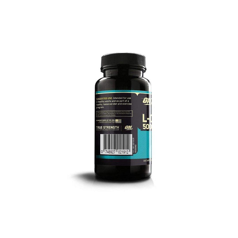 products/OPTIMUM-NUTRITION-L-CARNITINE-500TABS-GYMSUPPLEMENTSUS.COM.jpg
