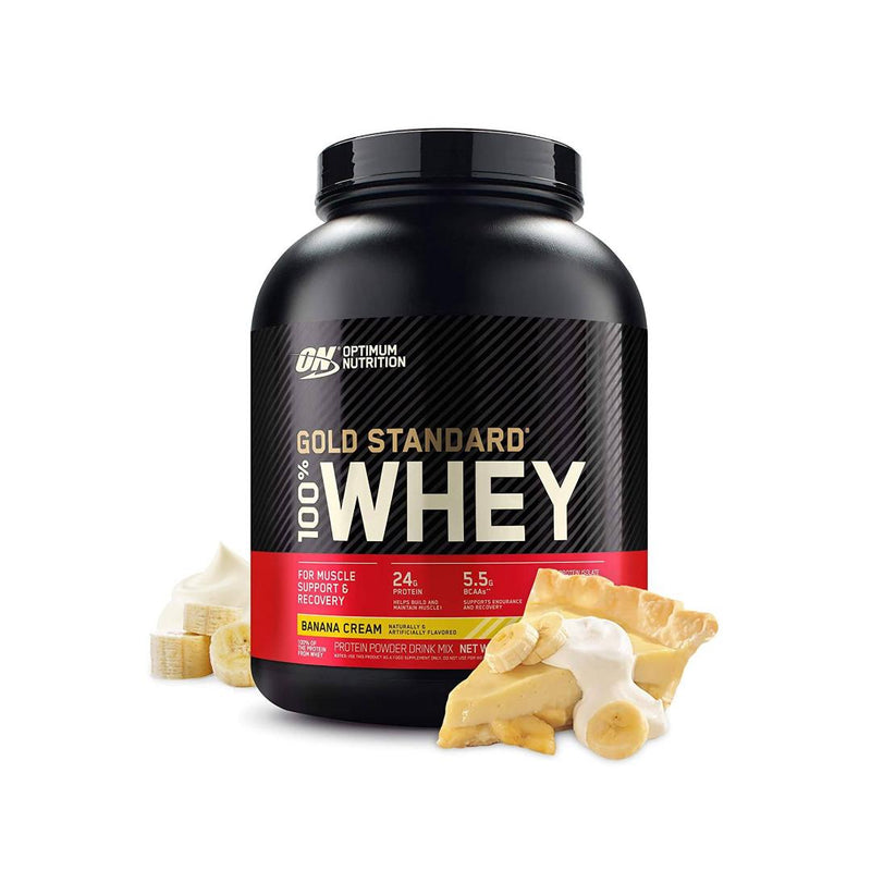 products/OPTIMUM-NUTRITION-WHEY-GOLD-STANDARD-5LBS-BANANA-CREAM-FLAVOR-AT-GYMSUPPLEMENTSUS.COM.jpg