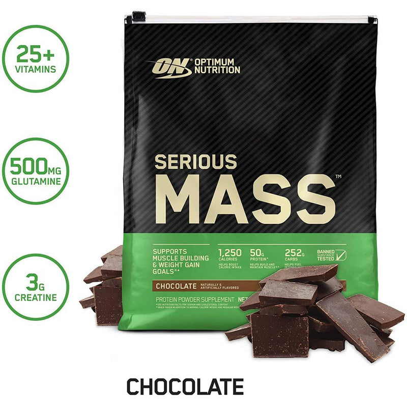 products/Optimum-nutrition-serious-mass-12lbs-chocolate-flavor-at-gymsupplementsus.com.jpg