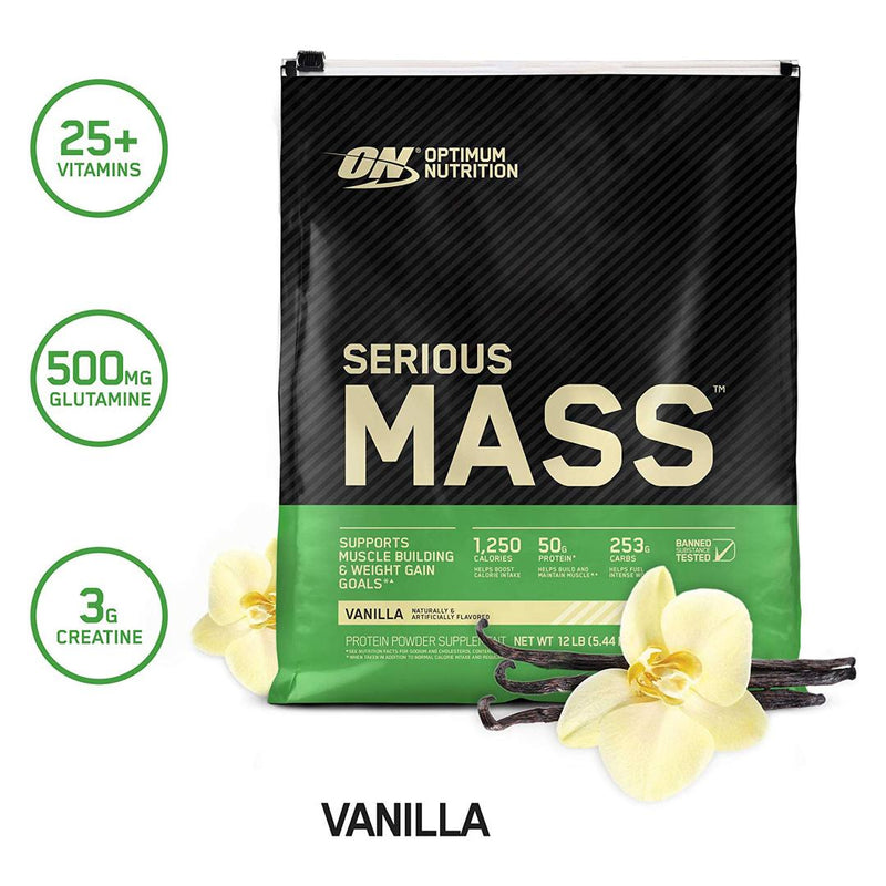 products/Optimum-nutrition-serious-mass-12lbs-vanilla-flavor-at-gymsupplementsus.com.jpg