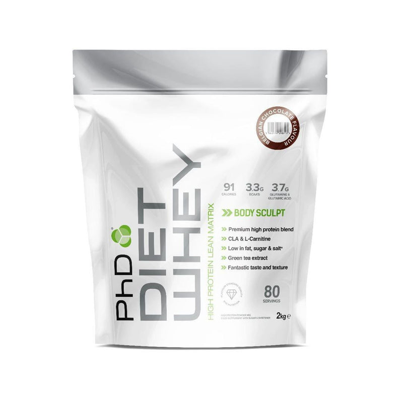 products/PHD-DIET-WHEY-2KG-BELGAIN-CHOCOLATE-at-gymsupplementsus.com.jpg