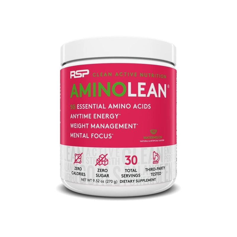 products/RSP-nutrition-AMINO-LEAN-at-www.gymsupplementsus.com.jpg