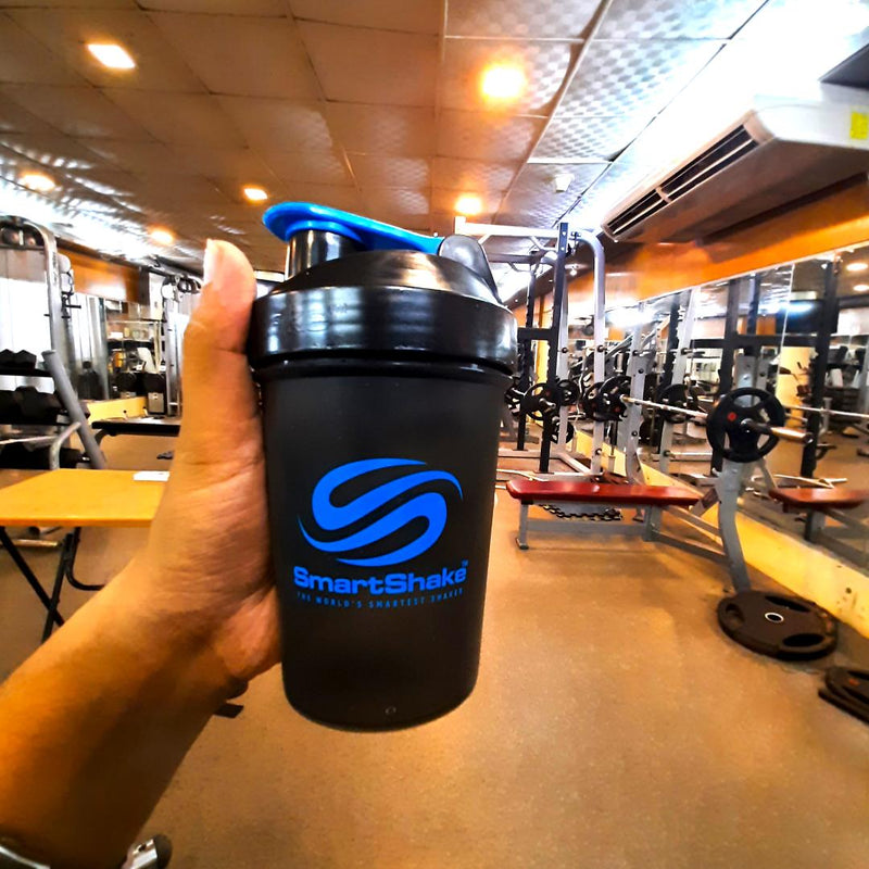 products/SMARTSHAKE-LITE-IN-GYMSUPPLEMENTSUS_COM_jpg.jpg