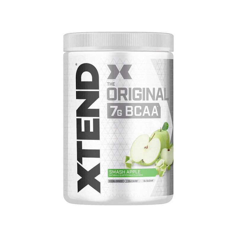 products/SMASH_APPLE-30-servings-at-_www.gymsupplementsus.com.jpg